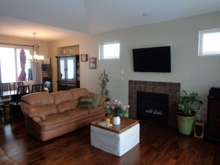 Photo 13: 2033 Saddleback Drive in Kamloops: Batchelor Heights House for sale : MLS®# 132379