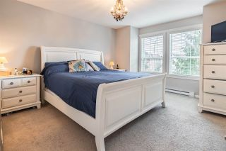 """Photo 9: 21056 80 Avenue in Langley: Willoughby Heights Condo for sale in """"Kingsbury at Yorkson South"""" : MLS®# R2543511"""