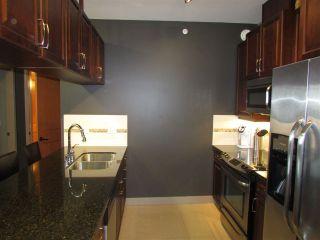 "Photo 6: 403 11935 BURNETT Street in Maple Ridge: East Central Condo for sale in ""KENSINGTON PARK"" : MLS®# R2249321"