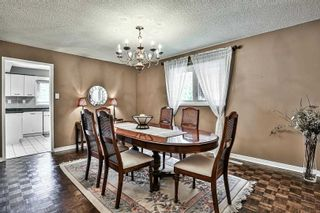 Photo 12: 124 Goldsmith Crescent in Newmarket: Armitage House (2-Storey) for sale : MLS®# N4792301
