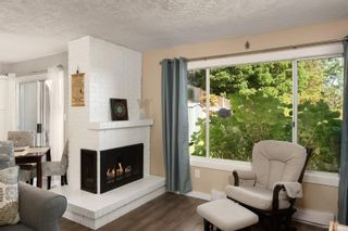 Photo 10: 19 3341 Mary Anne Cres in : Co Triangle Row/Townhouse for sale (Colwood)  : MLS®# 853674