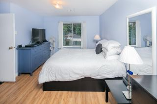 "Photo 10: 313 2130 MCKENZIE Road in Abbotsford: Central Abbotsford Condo for sale in ""Mckenzie Place"" : MLS®# R2152833"