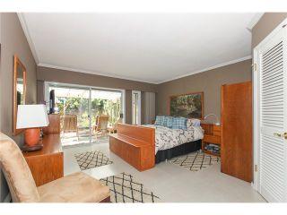 Photo 8: 983 51A ST in Tsawwassen: Tsawwassen Central House for sale : MLS®# V1115890