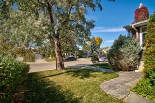 Photo 24: 3204 15 Street NW in Calgary: Collingwood Detached for sale : MLS®# A1149979