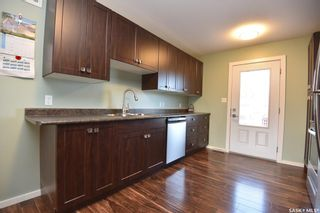 Photo 12: 112 Peters Drive in Nipawin: Residential for sale : MLS®# SK871128