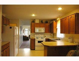 Photo 4: 12030 206B Street in Maple_Ridge: Northwest Maple Ridge House for sale (Maple Ridge)  : MLS®# V753442