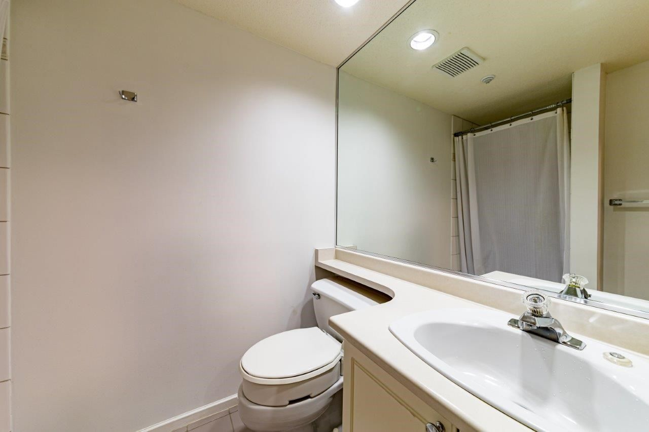 """Photo 11: Photos: 209 3690 BANFF Court in North Vancouver: Northlands Condo for sale in """"BANFF COURT"""" : MLS®# R2563750"""