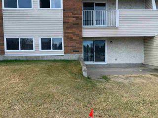 Photo 2: 14 11245 31 Avenue in Edmonton: Zone 16 Condo for sale : MLS®# E4249978