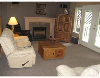Photo 7: 1938 ARROYO Court in North_Vancouver: Blueridge NV House for sale (North Vancouver)  : MLS®# V754139