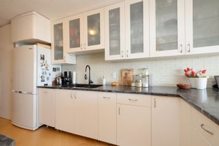 Photo 6: 1908 620 Toronto Street in Victoria: Victoria VE Condo for sale (Islands-Van. & Gulf)  : MLS®# 396891