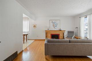 Photo 6: 12207 58 Street in Edmonton: Zone 06 House for sale : MLS®# E4242087