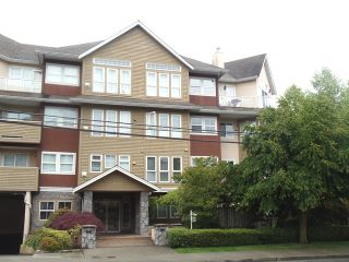 Photo 2: 201 1630 154TH Street in South Surrey White Rock: Home for sale : MLS®# F1214459