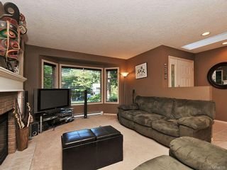 Photo 4: 2141 Cavan Rd in SHAWNIGAN LAKE: ML Shawnigan House for sale (Malahat & Area)  : MLS®# 646129