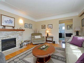 Photo 5: 636 McKenzie Ave in VICTORIA: SW Glanford House for sale (Saanich West)  : MLS®# 796547