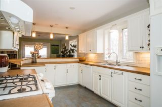 Photo 15: 14 BECKWITH Street in Wolfville: 404-Kings County Residential for sale (Annapolis Valley)  : MLS®# 202005849