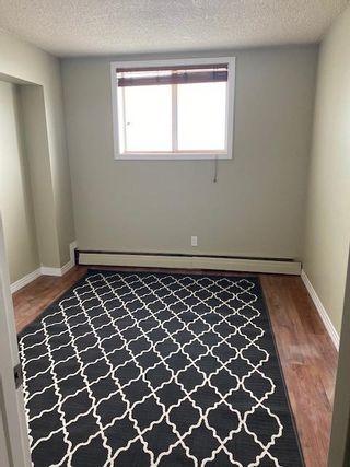 Photo 7: 103 8215 83 Avenue in Edmonton: Zone 18 Condo for sale : MLS®# E4248387