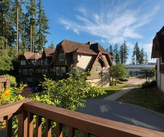 """Photo 19: 29 2000 PANORAMA Drive in Port Moody: Heritage Woods PM Townhouse for sale in """"MOUNTAINS EDGE"""" : MLS®# R2581124"""