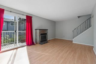 Photo 11: 2227D 29 Street SW in Calgary: Killarney/Glengarry Row/Townhouse for sale : MLS®# A1148321