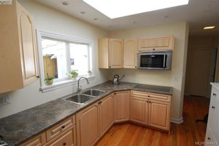 Photo 6: 4012 N Raymond St in VICTORIA: SW Glanford House for sale (Saanich West)  : MLS®# 772693