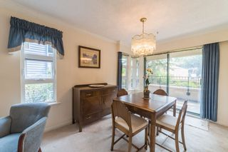 Photo 2: 204 3788 W 8TH Avenue in Vancouver: Point Grey Condo for sale (Vancouver West)  : MLS®# R2297649