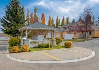 Photo 29: 26 Cedarview Mews SW in Calgary: Cedarbrae Detached for sale : MLS®# A1152745