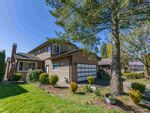 Main Photo: 15404 95A Avenue in Surrey: Fleetwood Tynehead House for sale : MLS®# R2562962