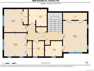 Photo 7: 3088 Alouette Dr in : La Westhills Half Duplex for sale (Langford)  : MLS®# 871465