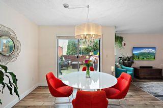 Photo 12: 104 1366 Hillside Ave in : Vi Oaklands Condo for sale (Victoria)  : MLS®# 867040