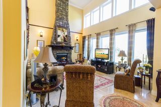 Photo 8: 12453 266 Street in Maple Ridge: Websters Corners House for sale : MLS®# R2149665