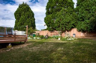 Photo 21: 791 Cameo St in : SE High Quadra House for sale (Saanich East)  : MLS®# 856573