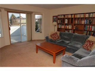 Photo 3: 1129 W 46TH Avenue in Vancouver: South Granville House for sale (Vancouver West)  : MLS®# V878740
