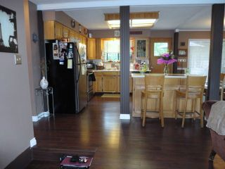 Photo 14: 3595 LATIMER STREET in ABBOTSFORD: House for sale