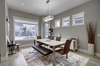 Photo 9: 1134 Colgrove Avenue NE in Calgary: Renfrew Detached for sale : MLS®# A1084105