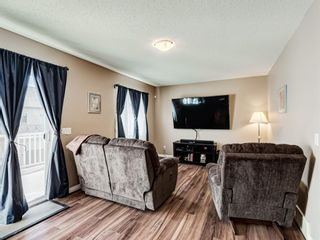 Photo 16: 3110 Windsong Boulevard SW: Airdrie Row/Townhouse for sale : MLS®# A1078830