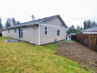 Photo 9: 2008 Eardley Rd in CAMPBELL RIVER: CR Willow Point House for sale (Campbell River)  : MLS®# 748775