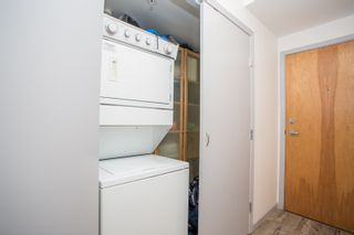 """Photo 17: 2707 501 PACIFIC Street in Vancouver: Downtown VW Condo for sale in """"THE 501"""" (Vancouver West)  : MLS®# R2532410"""