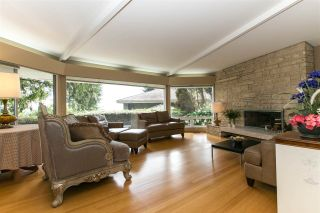 Photo 5: : West Vancouver House for rent : MLS®# AR017G