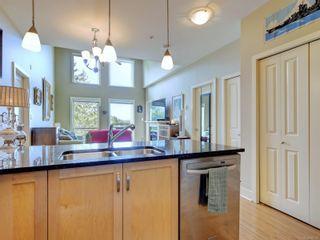 Photo 9: 406 866 Brock Ave in : La Langford Proper Condo for sale (Langford)  : MLS®# 885143