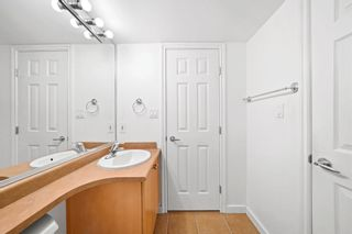 """Photo 19: 507 680 CLARKSON Street in New Westminster: Downtown NW Condo for sale in """"The Clarkson"""" : MLS®# R2601580"""