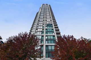 """Photo 1: 1002 1255 SEYMOUR Street in Vancouver: Downtown VW Condo for sale in """"The Elan by Cressey"""" (Vancouver West)  : MLS®# R2292317"""