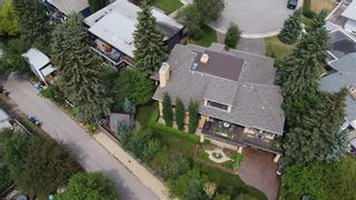 Photo 46: 1811 Cayuga Crescent NW in Calgary: Collingwood Detached for sale : MLS®# A1154342