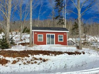Photo 1: 808 Morden Road in Weltons Corner: 404-Kings County Residential for sale (Annapolis Valley)  : MLS®# 202102894