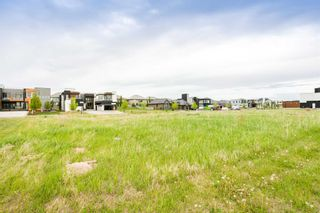 Photo 12: 34 WINDERMERE Drive in Edmonton: Zone 56 Vacant Lot for sale : MLS®# E4247700
