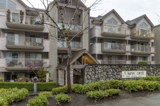 "Photo 19: 412 33478 ROBERTS Avenue in Abbotsford: Central Abbotsford Condo for sale in ""ASPEN CREEK"" : MLS®# R2343940"