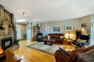 """Photo 25: 624 CLEARWATER Way in Coquitlam: Coquitlam East House for sale in """"RIVER HEIGHTS"""" : MLS®# R2622495"""