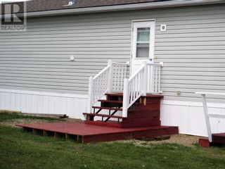 Photo 34: 4624 46 Street in Rycroft: House for sale : MLS®# A1119340