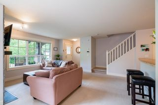 Photo 4: 1139 ROSS ROAD in North Vancouver: Lynn Valley Townhouse for sale : MLS®# R2601894