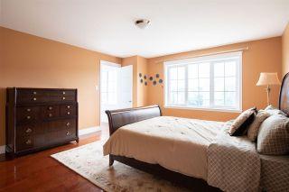 Photo 15: 68 Salzburg Place in Halifax: 5-Fairmount, Clayton Park, Rockingham Residential for sale (Halifax-Dartmouth)  : MLS®# 202117350