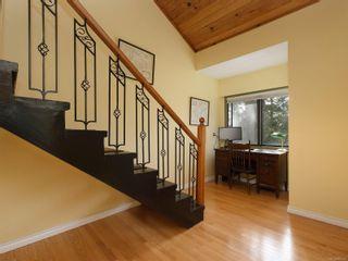Photo 18: 834 Pears Rd in : Me Metchosin House for sale (Metchosin)  : MLS®# 864103