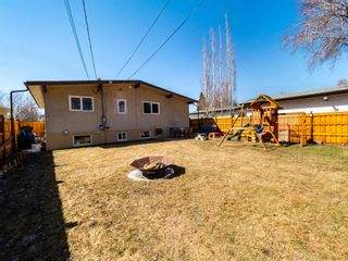 Photo 47: 9835 74 Street in Edmonton: Zone 19 House for sale : MLS®# E4248699